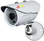 Camera IP ADC-HD5112